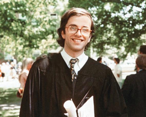 Που βγαίνει με έναν φοιτητή της νομικής του Χάρβαρντ