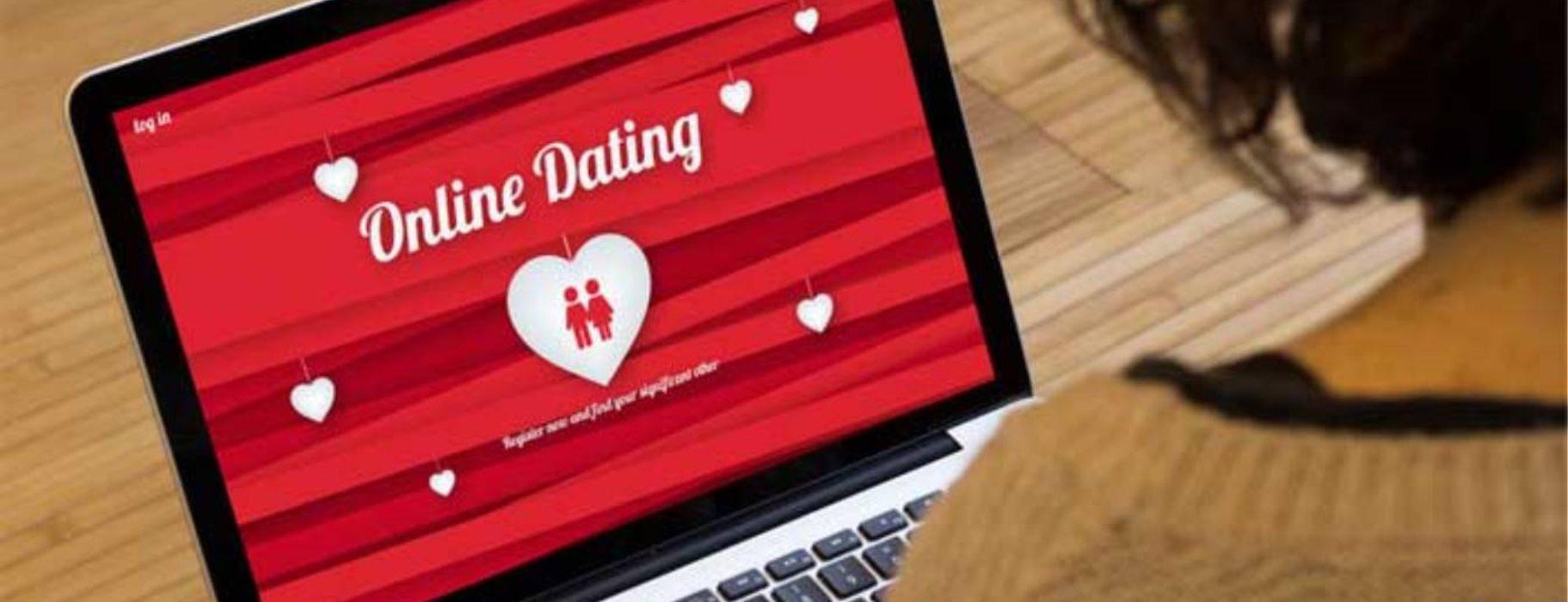 σύζυγος για dating ιστοσελίδες Αποστολικό χριστιανικό ραντεβού