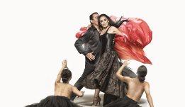 57388c46832 «Μαρία του Μπουένος Άιρες»: Στο Ηρώδειο η tango opera του Piazzolla