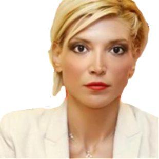 xristina-tsiligiri-240