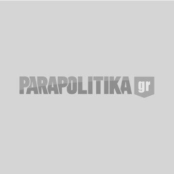 syriza_new_new_dimoskopiseis_opinion