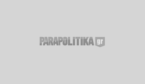 polakis_ksanthos_1_1