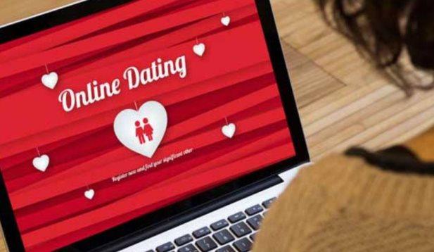 Online dating χρησιμοποιώντας παλιές εικόνες
