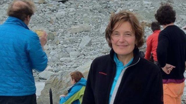 Νέες εξελίξεις στην δολοφονία της Αμερικανίδα βιολόγου: Το