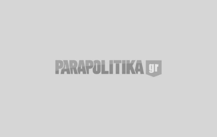 kaklamanis_nikitas