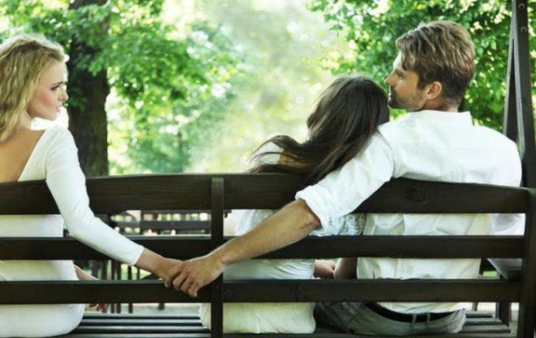Dating μετά από μοιχεία Ταχύτητα dating στο Βουκουρέστι
