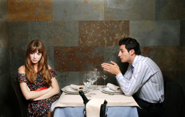 Πάτυ Στάνγκερ συμβουλές σε απευθείας σύνδεση dating