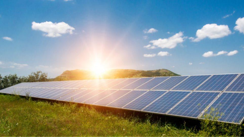 Σπείρα ρήμαζε φωτοβολταϊκά πάρκα και προκάλεσε ζημιές 300.000 ευρώ