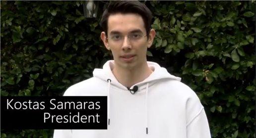 samaras-