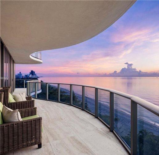 Αυτό είναι το νέο υπερπολυτελές σπίτι του Λιονέλ Μέσι αξίας 6 εκατ. ευρώ στο Μαϊάμι (Εικόνες)