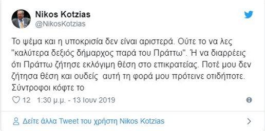 kotziasTW