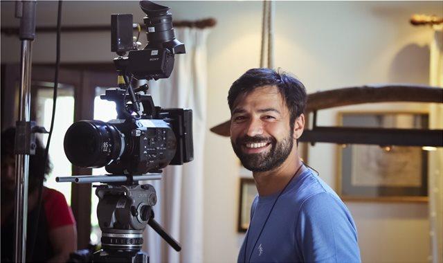 «Η γη της ελιάς»:Ξεκίνησαν τα γυρίσματα της νέας σειράς του MEGA